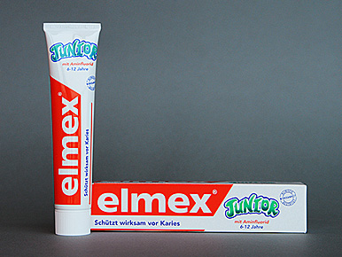 Elmex-Junior_1